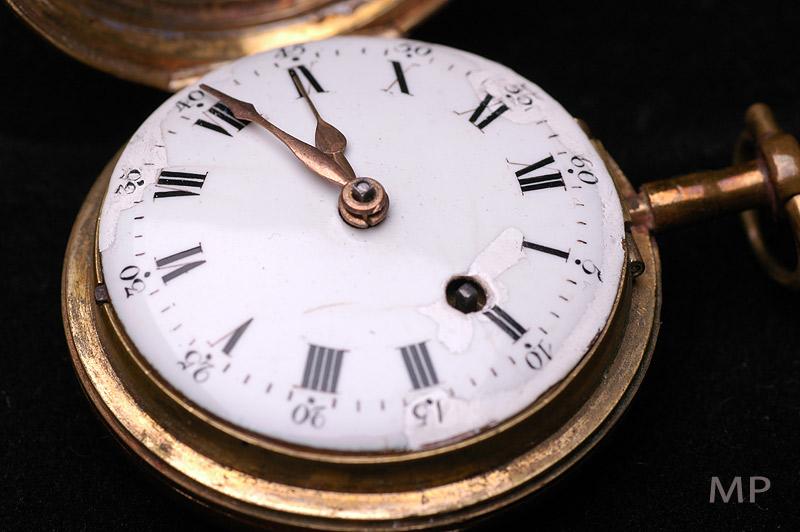 Antike taschenuhr  Antike Taschenuhr - wirklich antik? Brauche etwas Hilfe