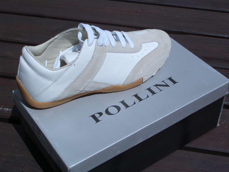 Style: Sneakers [Archiv] R L X Das Forum